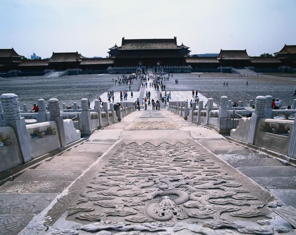 紫禁城の画像 p1_33