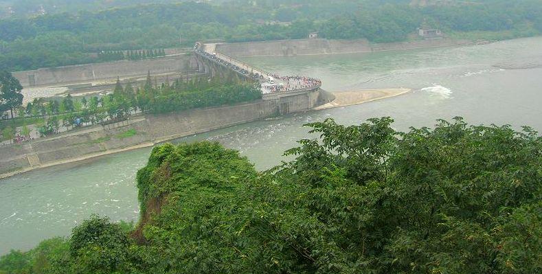 都江堰の画像 p1_10