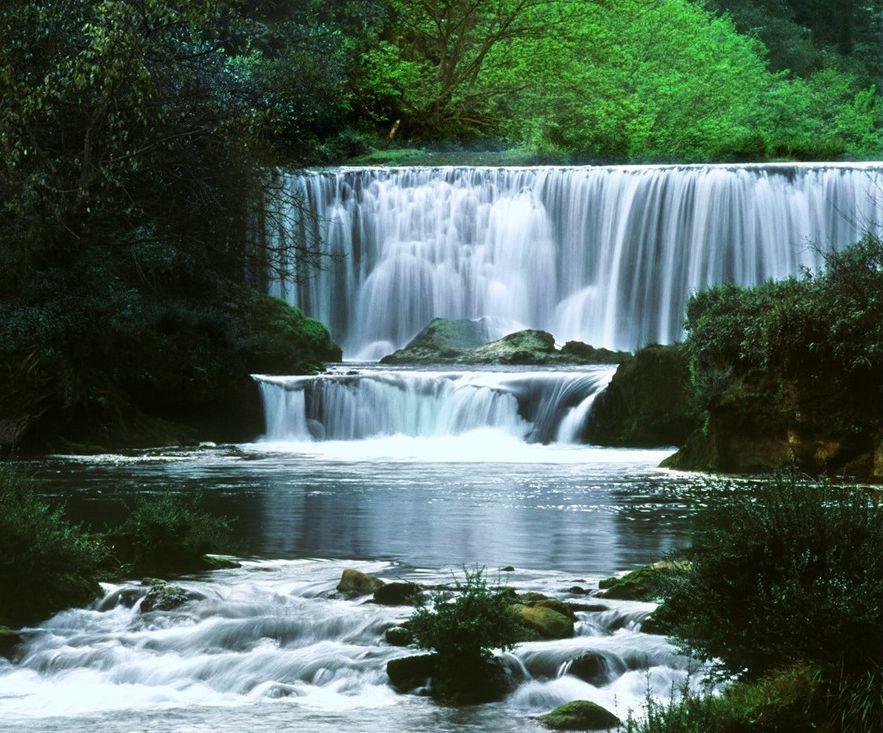 多依河板台瀑布群 羅平多依河板台瀑布群についてのお問い合わせ 羅平多依河板台瀑布群についての旅行