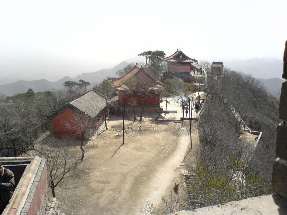 清東陵の画像 p1_16