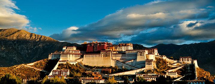 チベット旅行案内、チベットツアー、天気、交通-Chinaviki 中国旅行・ツアーは旅情中国にお