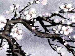 唐詩で中国語を学び | 中国語教...