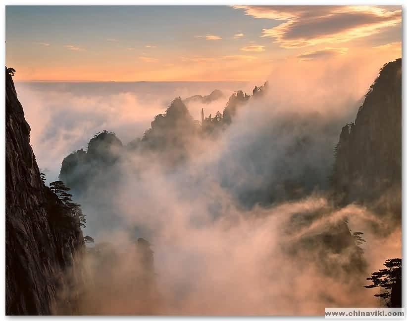 廬山の画像 p1_28